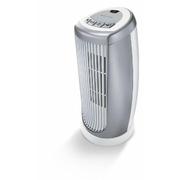Ventilátor a ionizátor BMT014D - malý stolní