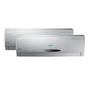 Multisplitová klimatizace ASD 9U2I-EE