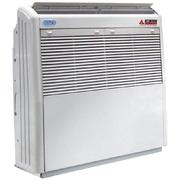 Klimatizace bez venkovní jednotky GHIBLI PDC 11