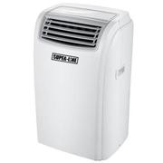 Mobilní klimatizace SUPER-LINE 12CHPA/KN - doprava zdarma