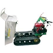 ACTIVE hydraulika na 1460