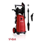 Tlaková myčka VeGA GT 7220 K