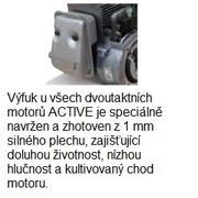 foto2687