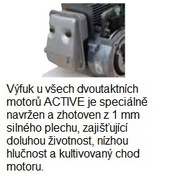 foto2695
