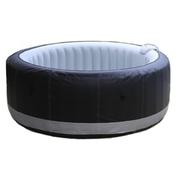 Mobilní (nafukovací) vířivka Belatrix Luxury 130