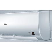 Haier Nástěnná jednotka BREZZA 3,6 kW