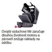 foto2724