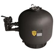 Písková filtrace HANSCRAFT SIDE MASTER 700
