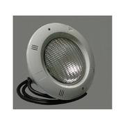 Bazénové LED světlo hrncové HANSCRAFT LED 252 m