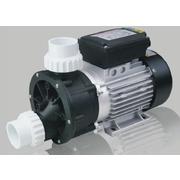 Odstředivé čerpadlo TUDOR 900 - 2,1m3/h; 0,90kW