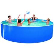 Bazén Orlando 3,66x0,91 m. bez filtrace a příslušenství