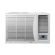 Okenní klimatizace Daitsu GJC 09AF