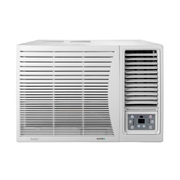Okenní klimatizace Daitsu GJC 12AF