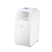 Mobilní klimatizace SAKURA STAC 15CPA/NB