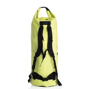 Dry bag 90L - modrý (B0301972)