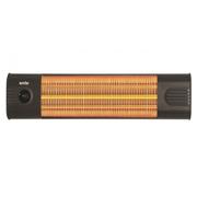 Karbonový infrazářič Simfer S3260WTB UK