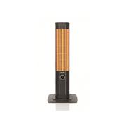 Karbonový infrazářič Simfer S1860WTB UK