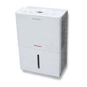 Odvlhčovač vzduchu INVENTOR - 16 litrů/den