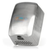 Osoušeč rukou Jet Dryer MINI