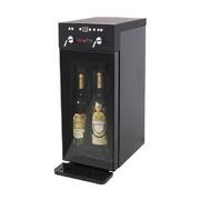 VinoTek VT2i automatický dávkovač vína