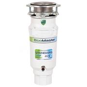 EcoMaster STANDARD EVO3 drtič odpadu