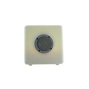 LED bluetooth reproduktor 2020S