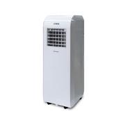 Mobilní klimatizace INVENTOR COOL
