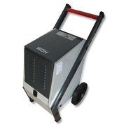 Odvlhčovač vzduchu 500AH - 50 litrů/den