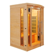Infrasauna FRANCE SAUNA Apollon 2