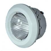 U/W reflektor 300W s mosazným zástřikem