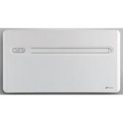 Klimatizace bez venkovní jednotky - IVAR.2.0 10HPIN