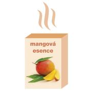 Vonná esence - Mango