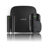 Ajax BEDO Hub Starter KIT black (7563)