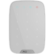 Ajax BEDO KeyPad white (8706)