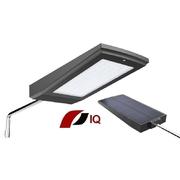 Solární svítidlo IQ-ISSL 15 mini