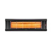 VEITO AERO S2500 karbonový infrazářič