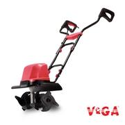 VeGA GT 3680 - elektrický kultivátor