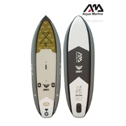 Paddle board DRIFT FISHING (BT-88889)