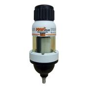 JUDO vodní filtr JPF 2