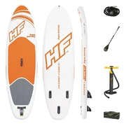 Paddleboard HYDROFORCE Aqua Journey 9-30 model 2019