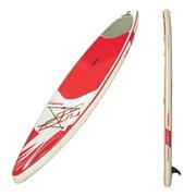 Paddleboard HYDROFORCE Fastblast Tech 12,6-30
