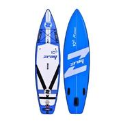 Paddleboard ZRAY Fury Pro 10,6-32