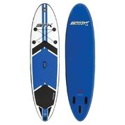 Paddleboard STX Freeride 10,6-32