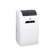 Mobilní klimatizace Remko SKM 340