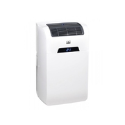 REMKO SKM 240 Mobilní klimatizace