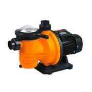 Glong Electric FCP 550S Filtrační čerpadlo
