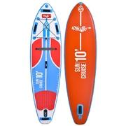 Paddleboard SKIFFO Sun Cruise 10-33