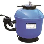 Písková filtrace HANSCRAFT GEL-PRO 500