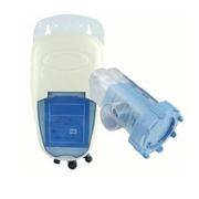 Solný chlorátor HANSCRAFT SALTECH 15G