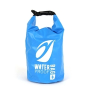 DRY BAG AQUADESIGN KOA 3L BLUE